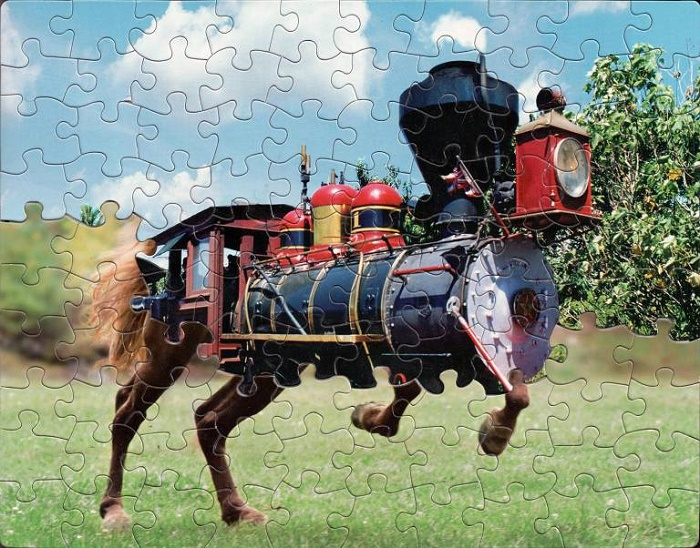 Name:  Jigsaw.jpg Views: 38 Size:  213.8 KB
