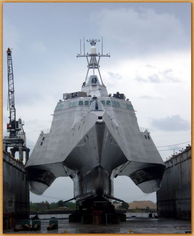 Name:  ussindependence.JPG