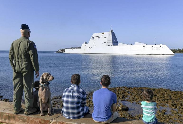Name:  usszumwalt.JPG
