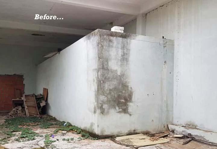 Name:  graffiti-1.jpg Views: 145 Size:  37.5 KB
