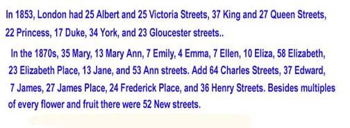 Name:  London street names.jpg Views: 39 Size:  27.1 KB