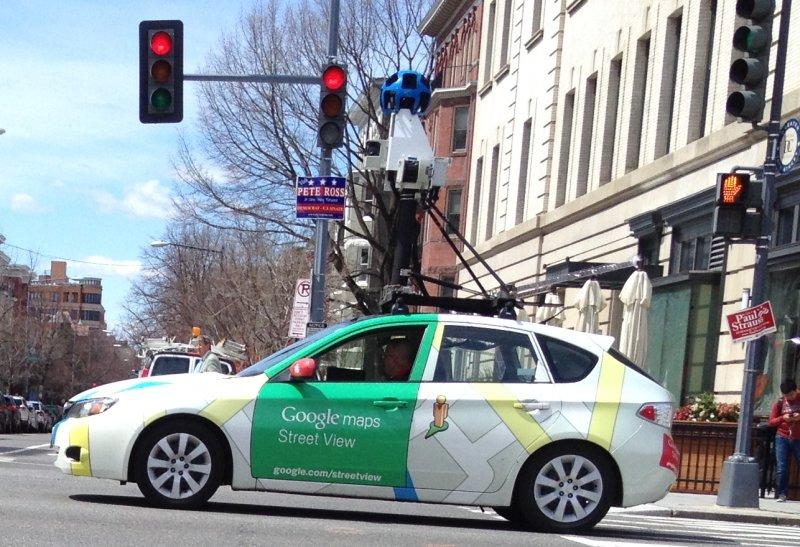 Name:  google car.jpg Views: 459 Size:  134.4 KB