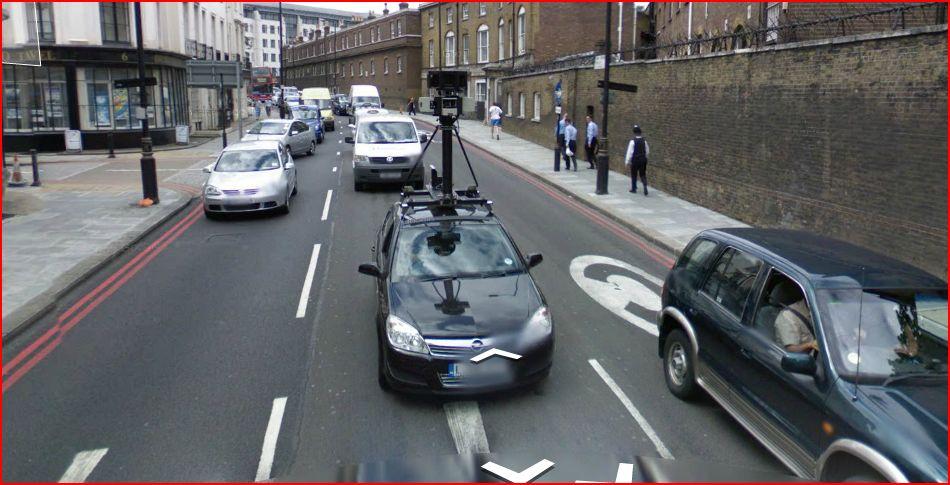 Name:  Google Street VIew car.JPG Views: 162 Size:  95.8 KB