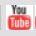 Name:  u-tube.JPG Views: 63 Size:  8.1 KB
