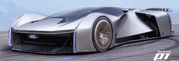 Name:  Fordzilla.jpg Views: 170 Size:  21.3 KB