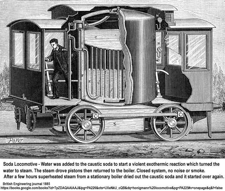 Name:  soda-loco.jpg Views: 226 Size:  144.2 KB