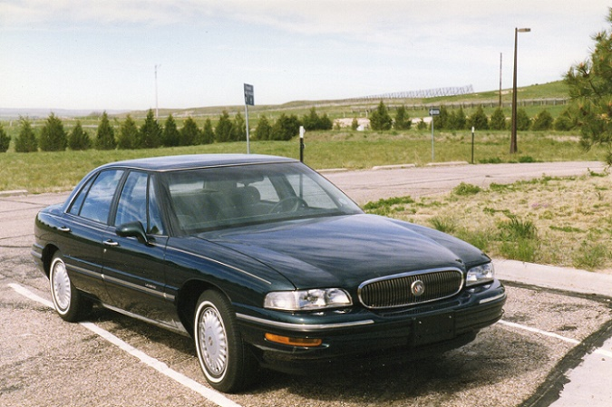 Name:  Buick.jpg
