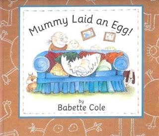 Name:  mummy+laid+an+egg+1.jpg Views: 205 Size:  32.9 KB