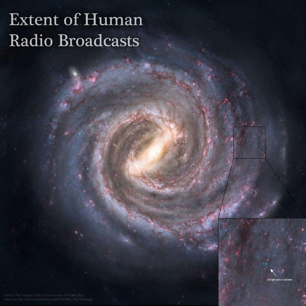 Name:  Prefix_11radio_broadcastsSuffix.jpg Views: 421 Size:  144.0 KB