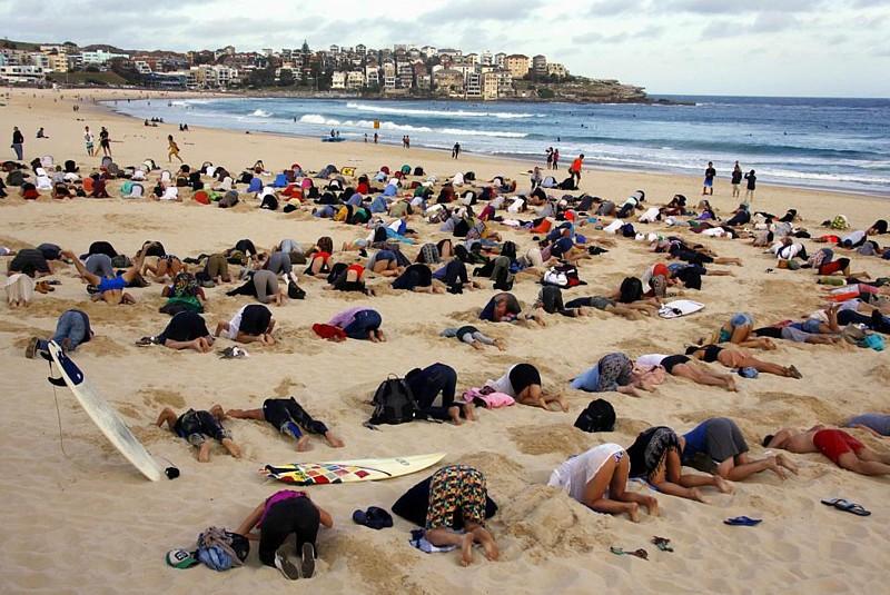 Name:  AUSTRALIA-PROTEST.JPG Views: 269 Size:  159.6 KB