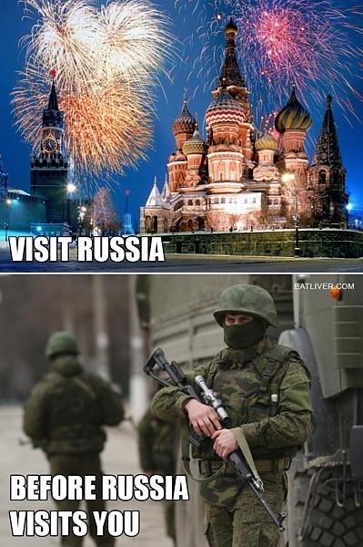 Name:  visit-russia.jpg Views: 242 Size:  101.2 KB