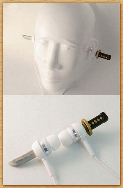 Name:  samuraiheadphones.JPG Views: 215 Size:  30.0 KB