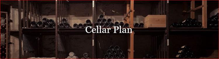 Name:  Cellar Plan.jpg Views: 69 Size:  65.4 KB