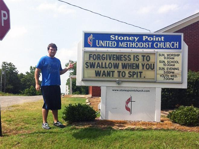 Name:  church3.jpg Views: 504 Size:  112.9 KB