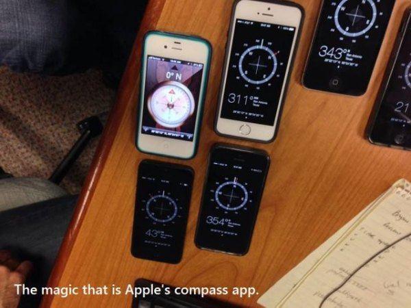 Name:  Apple_Magic.jpg Views: 117 Size:  47.9 KB
