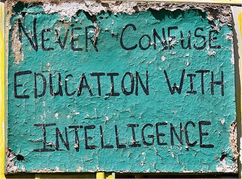 Name:  educationandintelligence.jpg Views: 218 Size:  140.1 KB