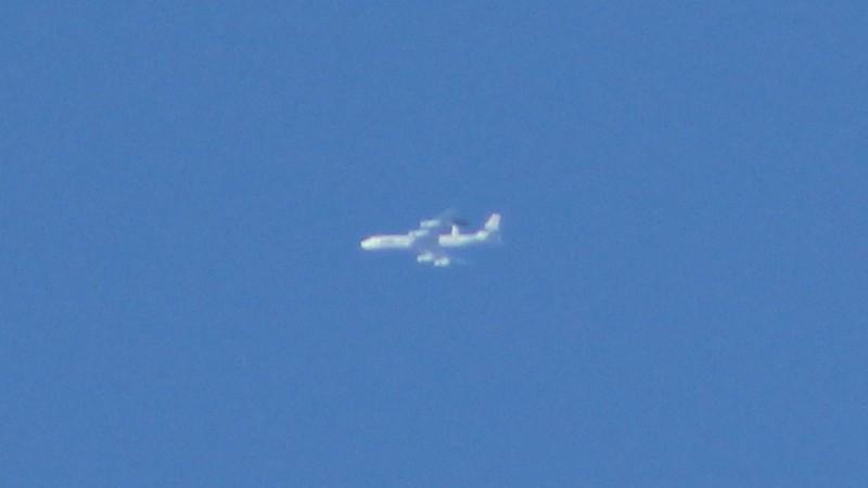 Name:  2nd planeB.jpg Views: 152 Size:  47.8 KB