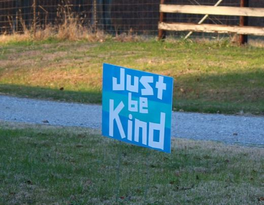 Name:  just be kind.JPG Views: 67 Size:  48.3 KB