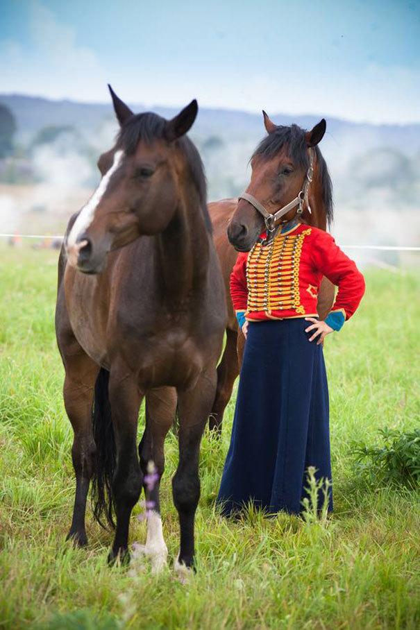 Name:  horseface.jpg Views: 69 Size:  124.9 KB