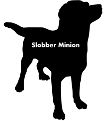 Name:  SlobberMinion.png Views: 39 Size:  9.2 KB