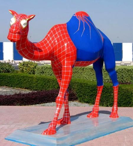 Name:  Spidercamel.jpg