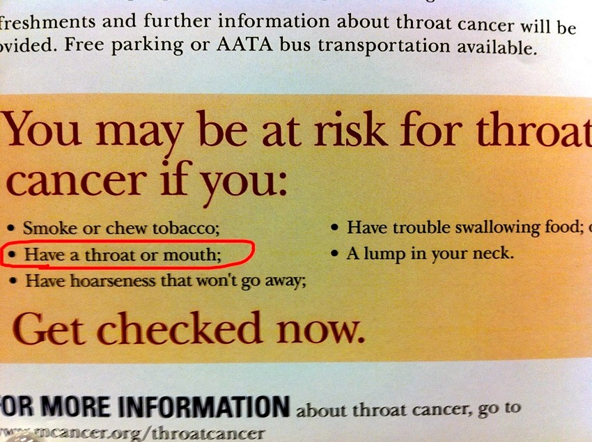 Name:  riskforthroatcancer.jpg