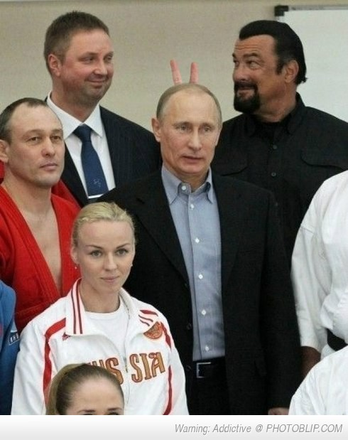 Name:  oh-steven-seagal-you-are-so-silly.jpg Views: 397 Size:  63.3 KB
