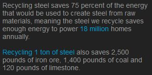 Name:  one ton of steel.JPG Views: 179 Size:  17.3 KB
