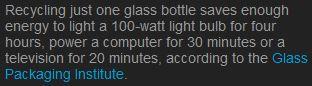 Name:  one glass bottle.JPG Views: 179 Size:  16.3 KB