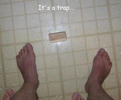 Name:  its-a-trap.jpg