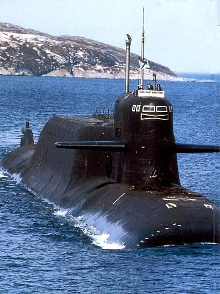 Name:  russiandeltaivsubmarine.jpg Views: 368 Size:  98.1 KB
