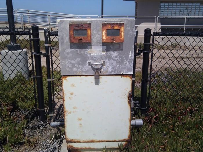 Name:  robotrefrigerator.jpg Views: 285 Size:  129.4 KB