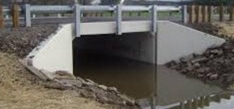 Name:  bridge-culvert.jpg Views: 95 Size:  15.2 KB