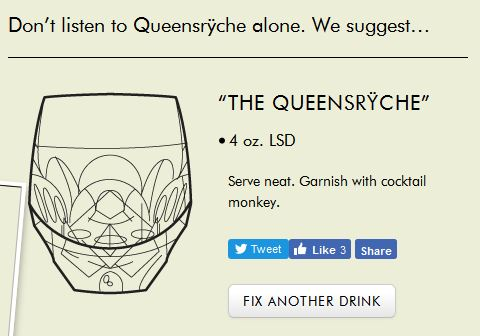 Name:  queensryche.JPG Views: 22 Size:  34.3 KB