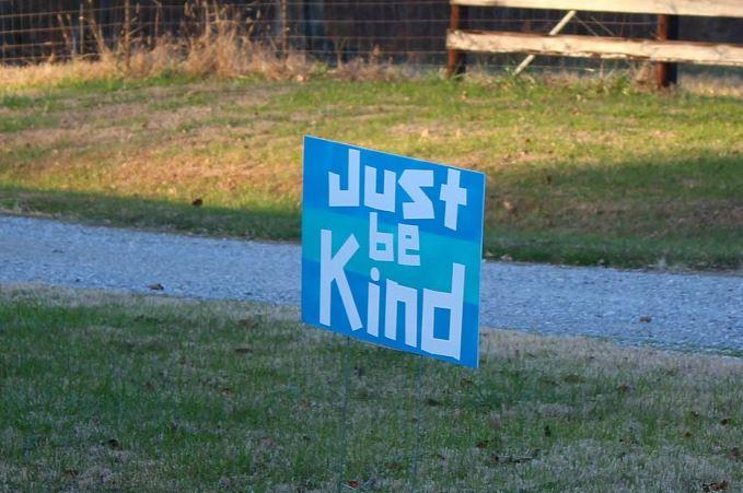 Name:  be kind.JPG Views: 46 Size:  66.6 KB