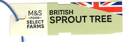Name:  Sprouts!.jpg Views: 58 Size:  10.7 KB