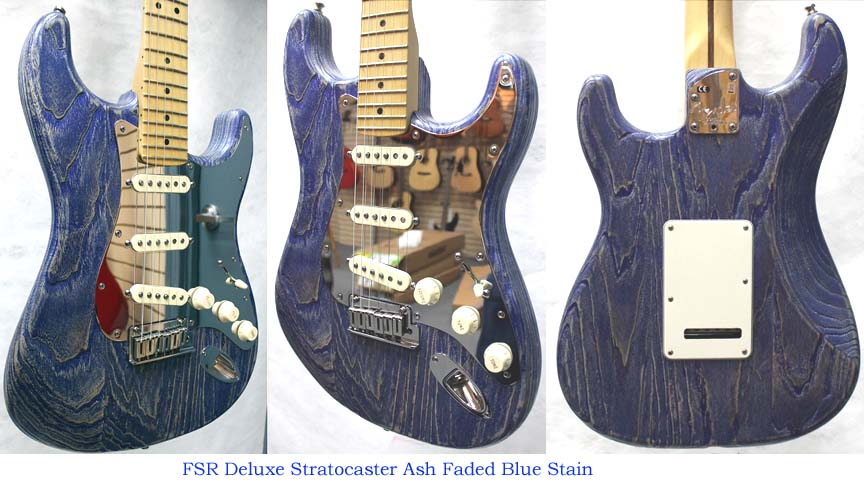 Name:  ash-strat.jpg