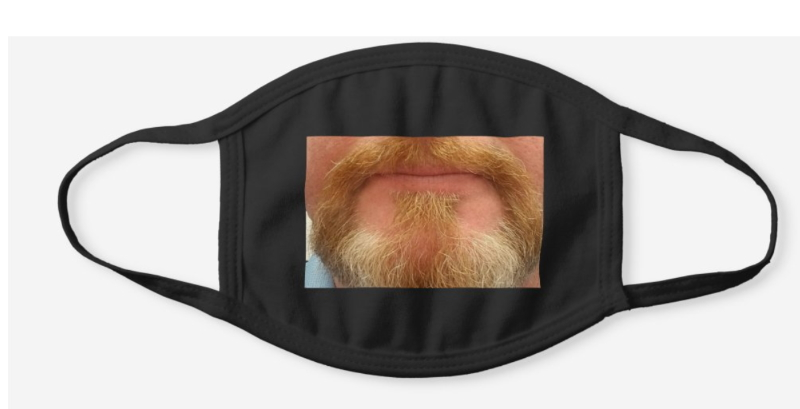Name:  mask.jpg Views: 160 Size:  91.5 KB