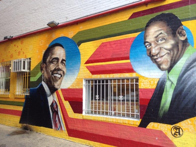 Name:  002 mural.jpg Views: 184 Size:  130.8 KB