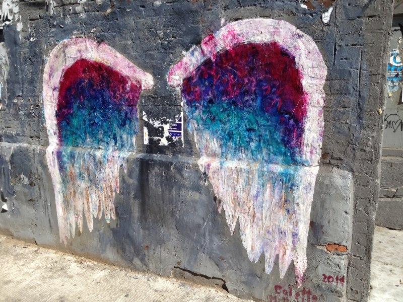 Name:  004 angel.jpg Views: 108 Size:  168.4 KB