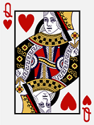 Name:  playing card.png