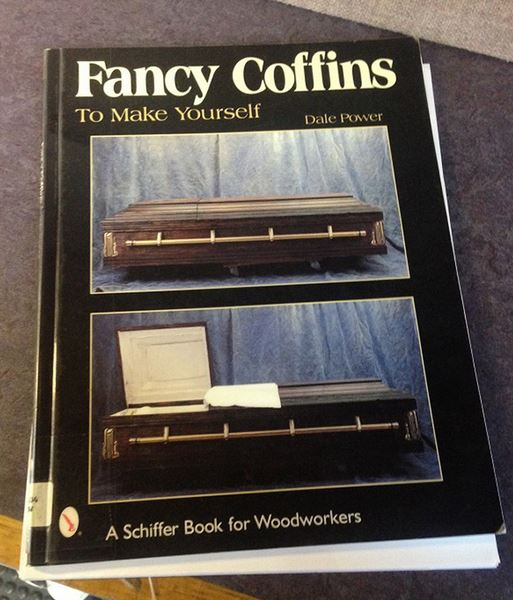 Name:  coffin.JPG