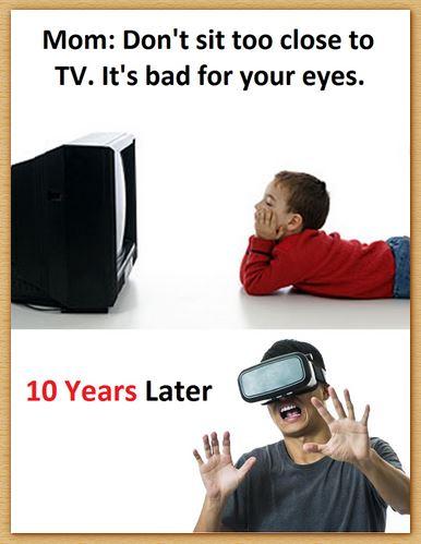 Name:  tv.JPG Views: 42 Size:  35.8 KB