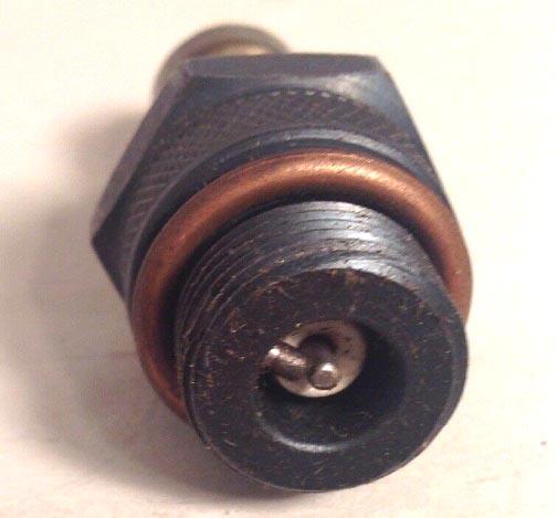 Name:  R7Plug Electrode.jpg Views: 105 Size:  29.4 KB