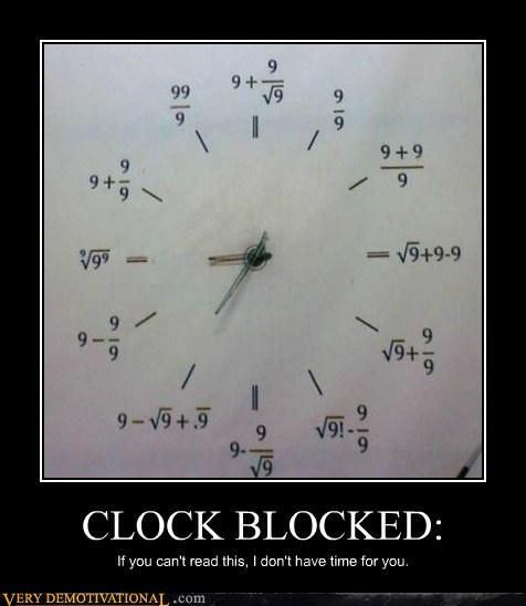 Name:  clock of nines.jpg Views: 181 Size:  36.6 KB