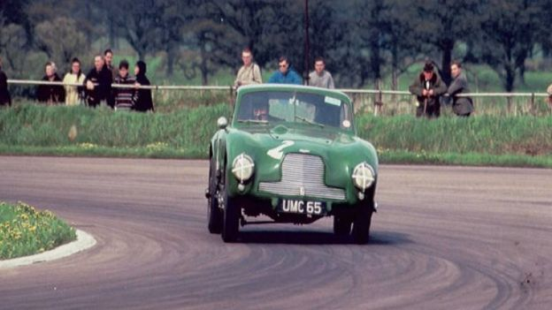 Name:  Aston M 2.jpg Views: 251 Size:  36.0 KB