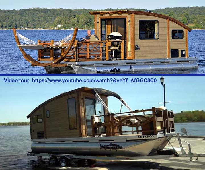 Name:  Pontoon house.jpg