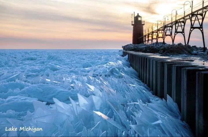 Name:  Lake Michigan.jpg Views: 143 Size:  46.2 KB