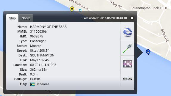Name:  Harmony of the Seas.jpg Views: 684 Size:  34.0 KB