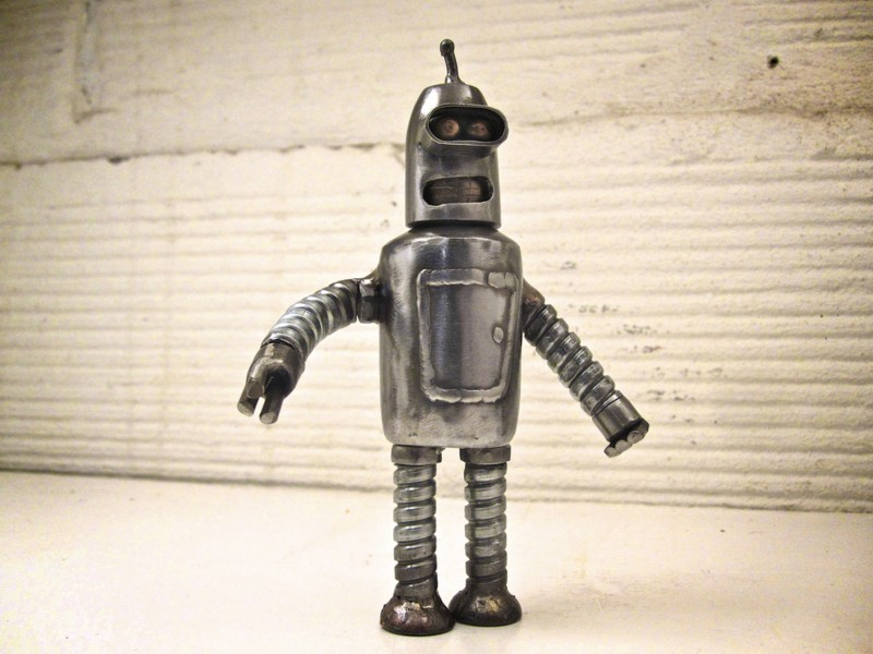 Name:  Bender.jpg